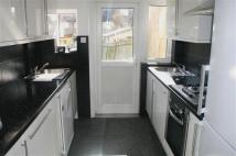 Terraced house to rent in Hillview Gardens, Hendon...