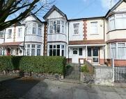 3 bed Terraced home to rent in Egerton Gardens, Hendon...