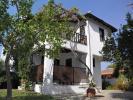 Link Detached House for sale in Dalyan, Ortaca, Mugla