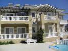 Apartment for sale in Mugla, Ortaca, Dalyan