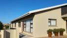6 bed home for sale in Western Cape...