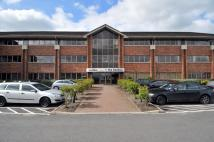 property to rent in Lions Drive,