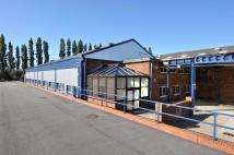 property to rent in Unit 5A/B, East Tame Business Park, Talbot Road, Rexcine Way, Hyde, Manchester, SK14 4GX