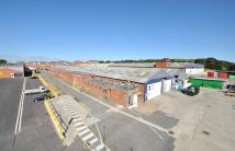 property to rent in Unit 2B, East Tame Business Park, Talbot Road, Rexcine Way, Hyde, Manchester, SK14