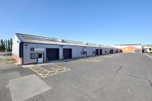 property to rent in Unit 3I, East Tame Business Park, Talbot Road, Rexcine Way, Hyde, Manchester, SK14