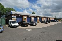 property to rent in Unit 15, Balderstone Close, Heasandford Industrial Estate, Burnley, BB10 2TA