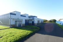 property for sale in Unit 13, Solway Trading Estate, Maryport, CA15