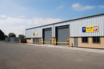 property to rent in Brasenose Industrial Estate,