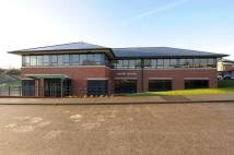 property to rent in Cedar House