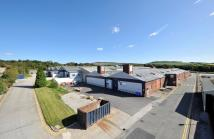 property to rent in Unit 2C East Tame Business Park Talbot Road Hyde, Cheshire SK14 4GX
