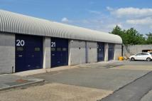 property to rent in Units 22/23