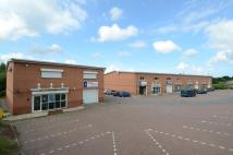 property to rent in Unit 5