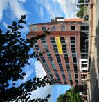 property to rent in Suite 2A Warwick House Warwick Road Manchester, Cheshire M16 0QQ