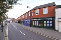 property to rent in Unit 128