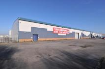 property to rent in Units 5/6 Southgate Trade Park White Lund Industrial Estate Lancaster LA3 3DA