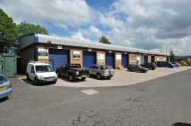property to rent in Unit 11 Balderstone Close Industrial Estate Heasandford Industrial Estate Burnley BB10 2TA