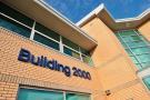 Building 2000