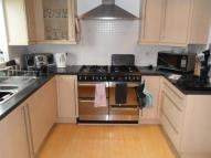 4 bedroom Town House to rent in Cropthorne Road South...