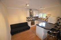 Apartment to rent in Weyhill, Haslemere