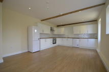2 bedroom Barn Conversion to rent in Incredibly spacious...