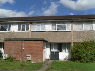 4 bed Terraced house in 20% OFF FEES FOR...