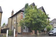 Ground Maisonette in Grosvenor Road...