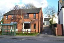 1 bed Apartment for sale in High Street, Winslow