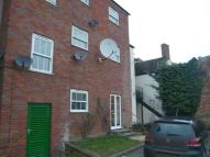 Apartment to rent in Castle Court, Buckingham