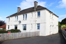 1 Oldhall Drive Flat for sale