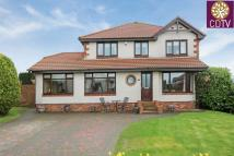 Detached Villa for sale in 16 Brierie Hill Grove...