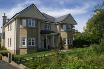 Detached Villa in Northfield...