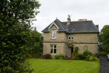 4 bed Detached Villa for sale in 20 Church Road...