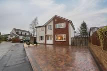 4 bedroom Detached home in 2 Dunnet Drive, Crosslee...