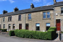 5 bed Terraced house for sale in 10 Park View, Kilbarchan...