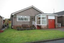 3 bedroom Detached Bungalow for sale in 41 Glebelands Way, Beith...