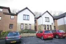 19 Ingleby Court Flat for sale