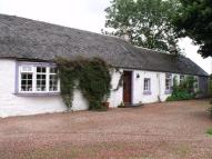 3 bedroom Detached Villa in Wheatlands Farm...