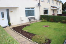 Terraced property in 11 Southview Crescent...