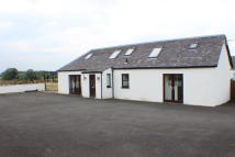 3 bedroom Farm House for sale in The Stables...