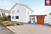 4 bed Link Detached House for sale in 14 Rannoch Road...