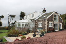 Torr Cottage Cottage for sale