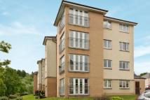 3 bedroom Flat for sale in 2/2, 27 Loch Place...