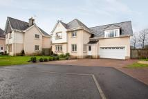 Detached Villa for sale in 4 School Wynd...