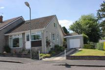 3 bed Semi-detached Villa in 11 Glencairn Road...
