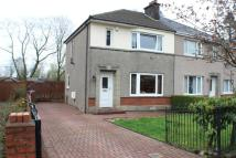 semi detached property for sale in 23 Woodside Road...