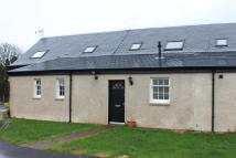6 Nether Johnstone Steadings Farm House for sale