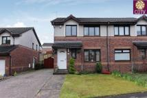 Semi-detached Villa in 10 Earlshill Drive...