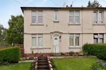 3 bed Flat for sale in 5 Braeside...