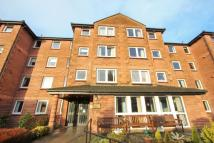 Flat for sale in 41 Elphinstone Court...