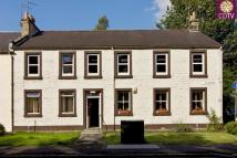 Ground Flat for sale in 0/2, 41 Low Barholm...